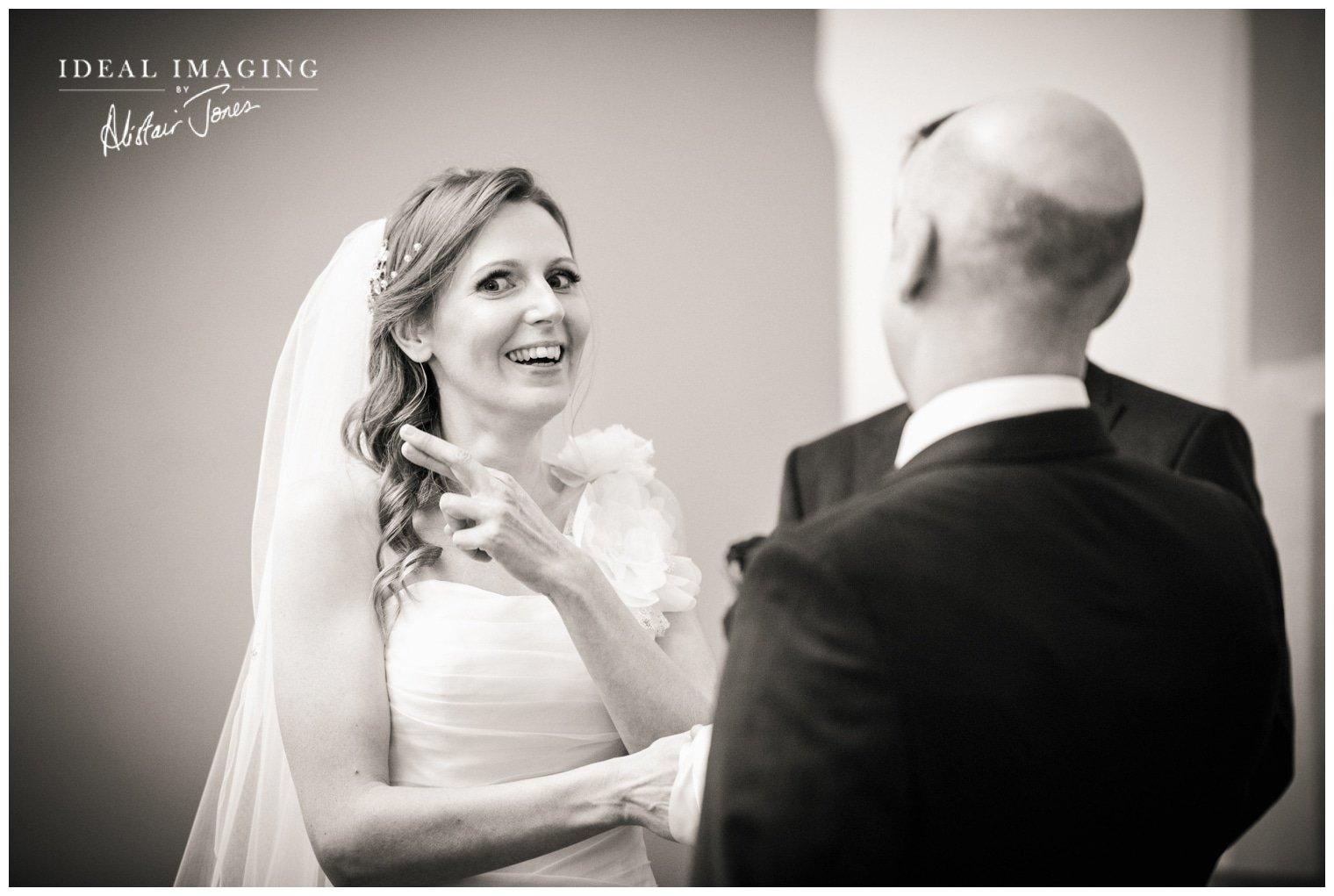 lizzie+Ky_Wedding-275-2