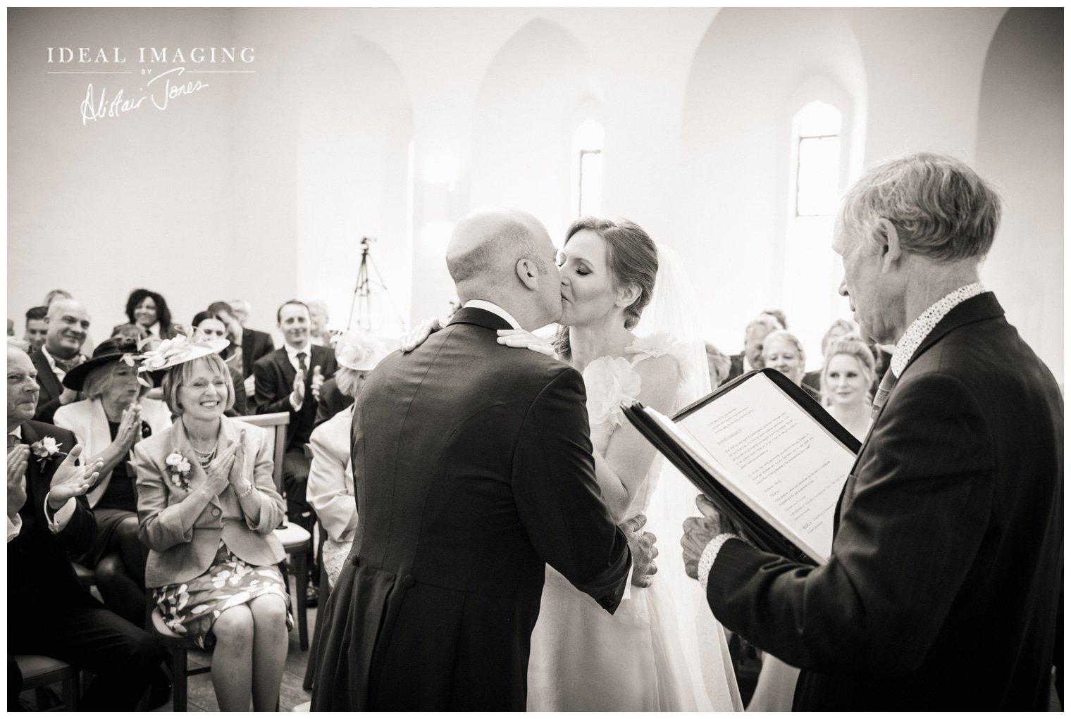 lizzie+Ky_Wedding-283-2