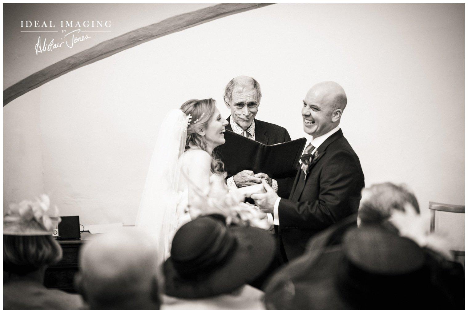 lizzie+Ky_Wedding-284-2
