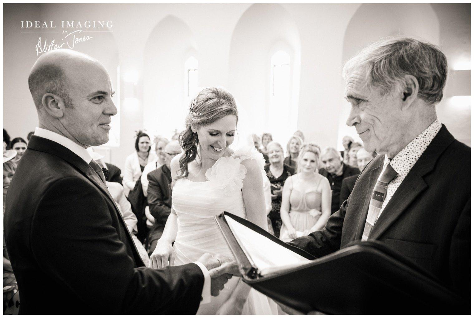 lizzie+Ky_Wedding-286-2