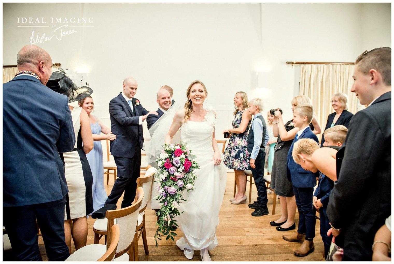 lizzie+Ky_Wedding-291