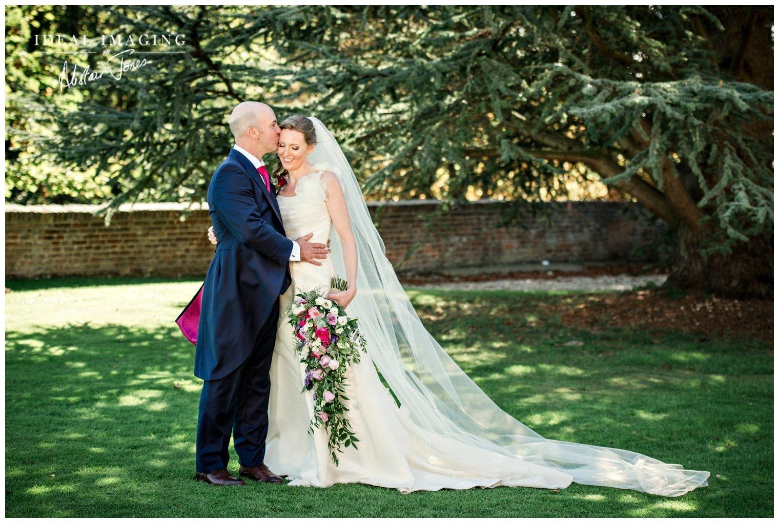 lizzie+Ky_Wedding-341