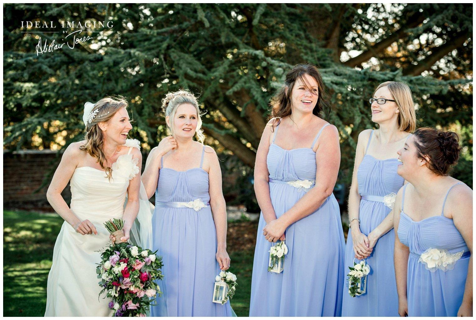 lizzie+Ky_Wedding-356