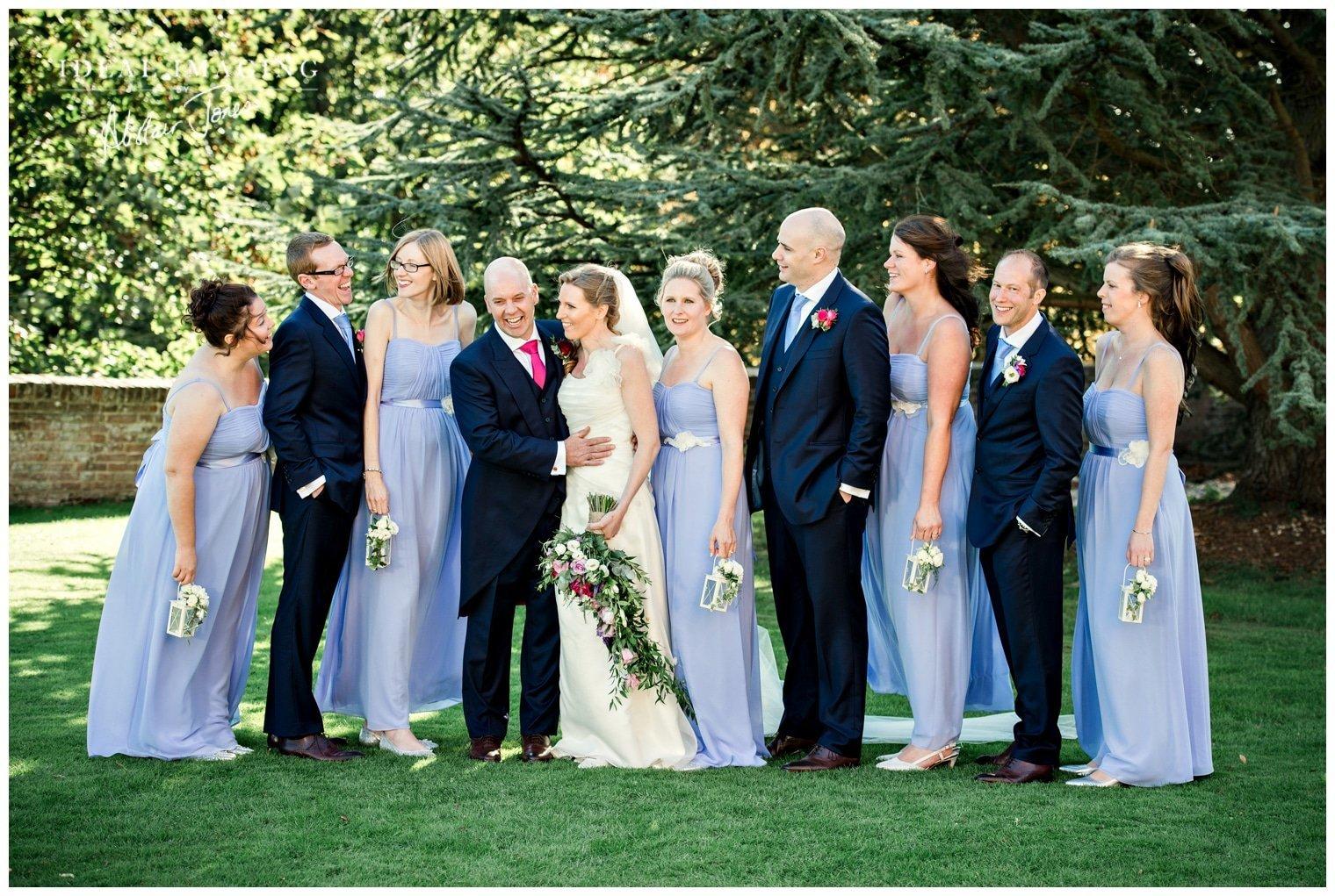 lizzie+Ky_Wedding-362