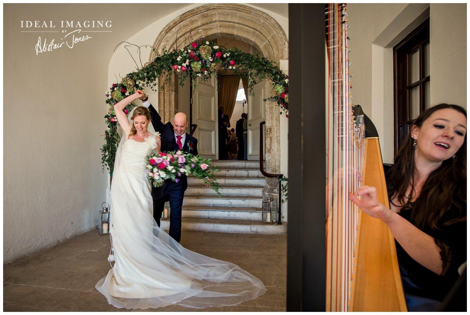 lizzie+Ky_Wedding-374