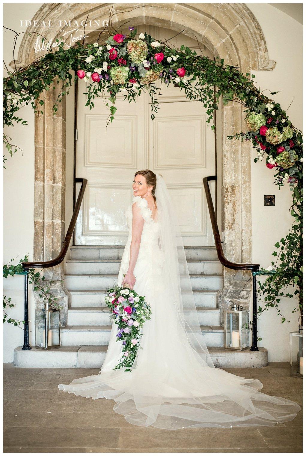 lizzie+Ky_Wedding-386