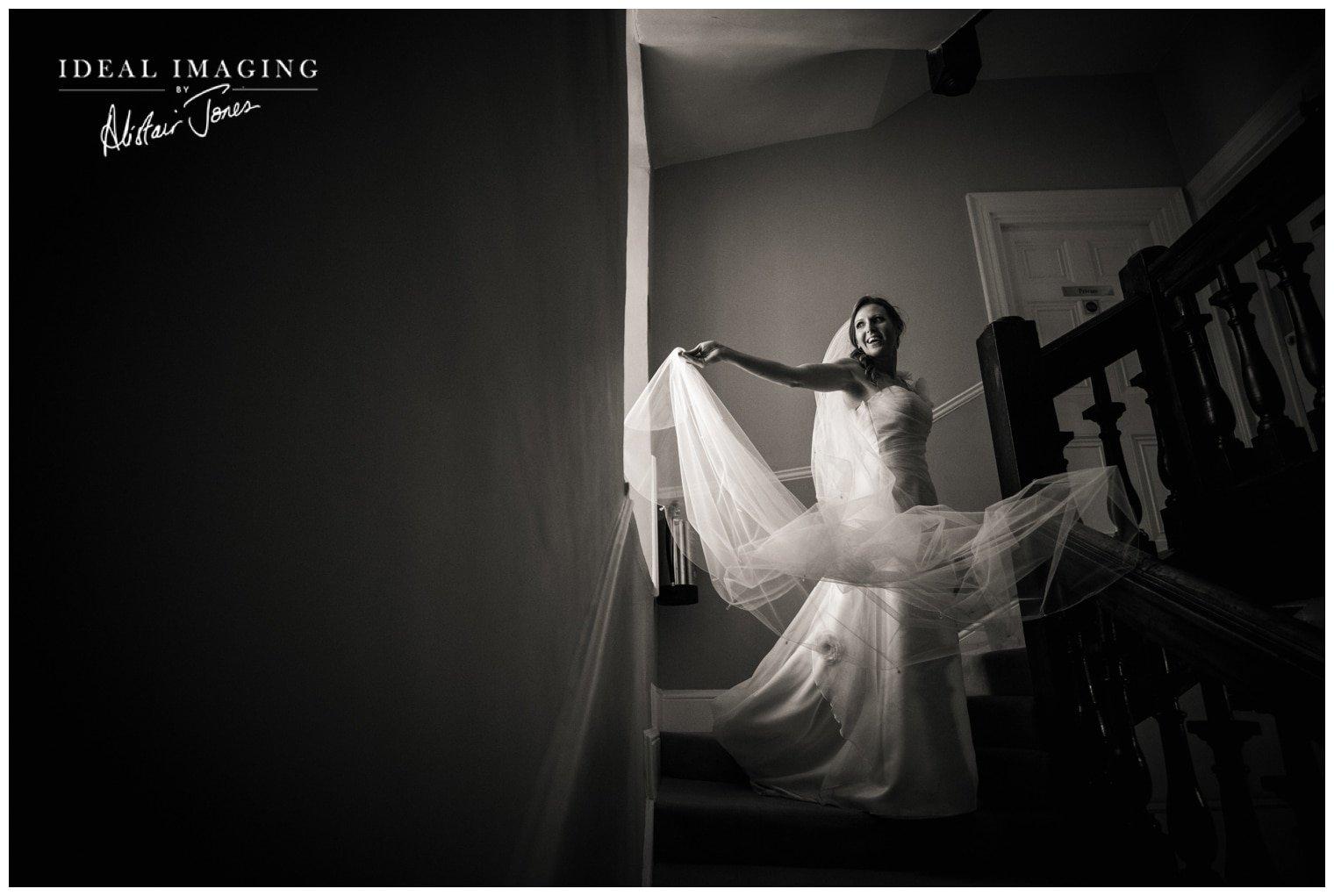 lizzie+Ky_Wedding-405-2