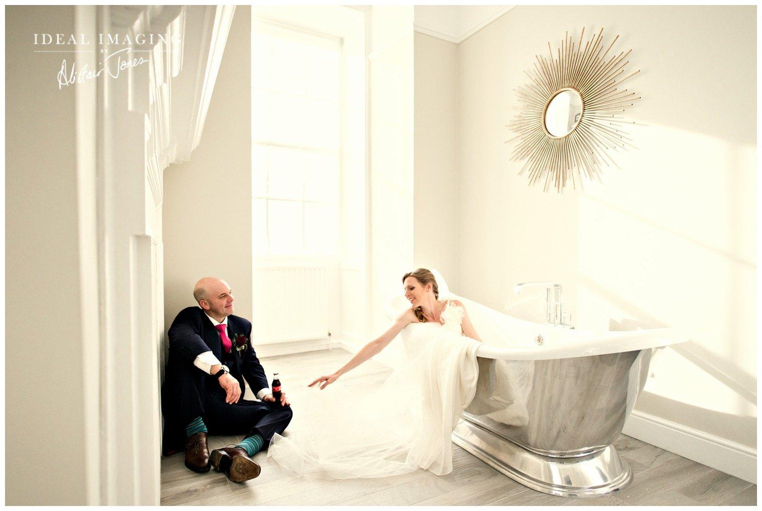 lizzie+Ky_Wedding-411