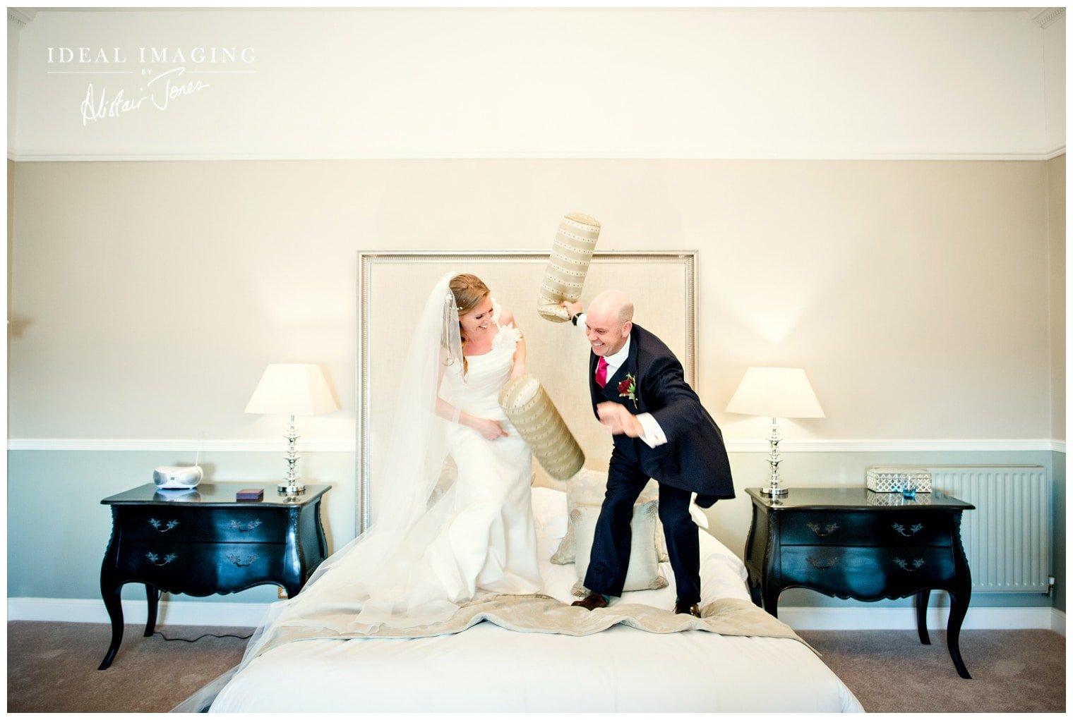 lizzie+Ky_Wedding-416