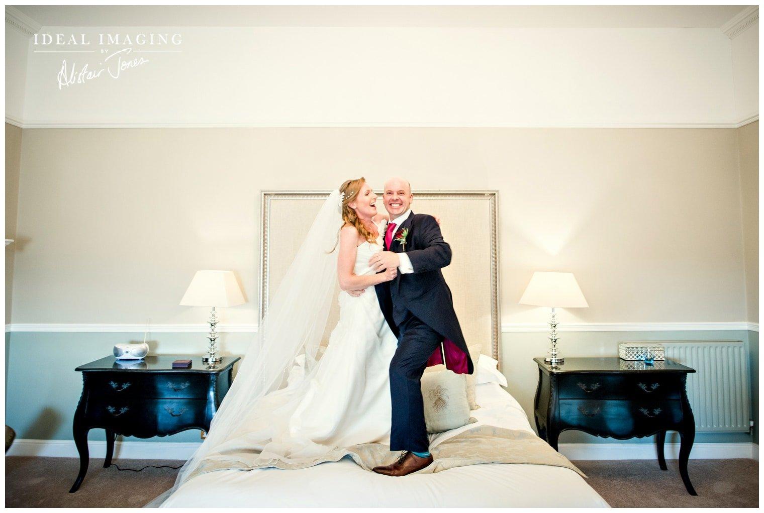 lizzie+Ky_Wedding-419