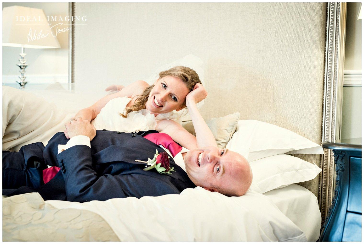 lizzie+Ky_Wedding-421
