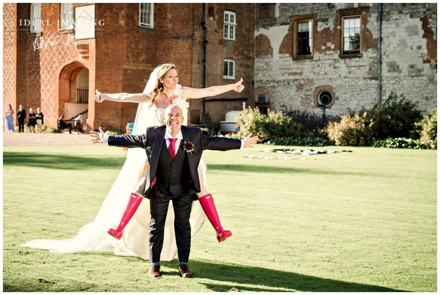 lizzie+Ky_Wedding-462