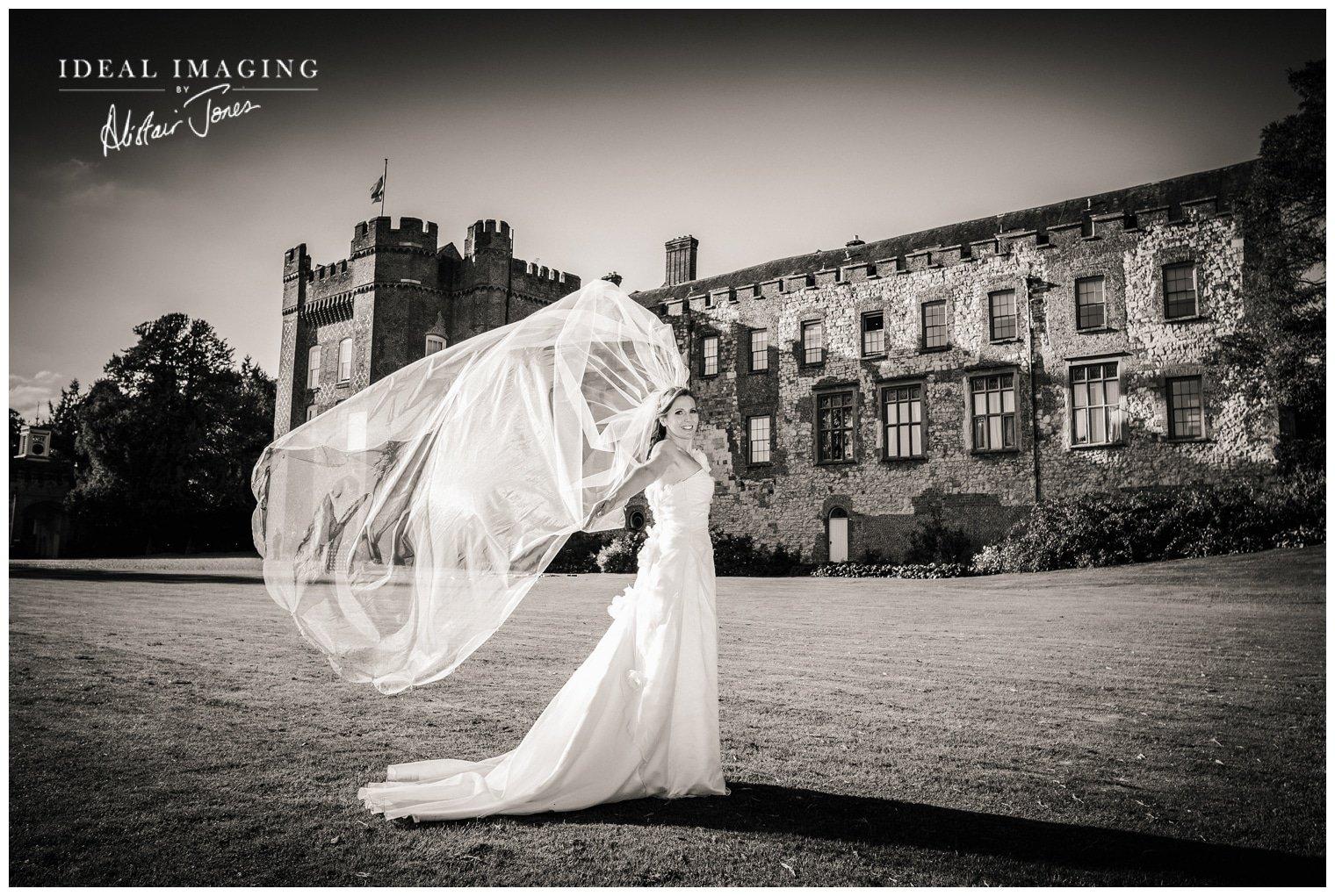 lizzie+Ky_Wedding-463-2