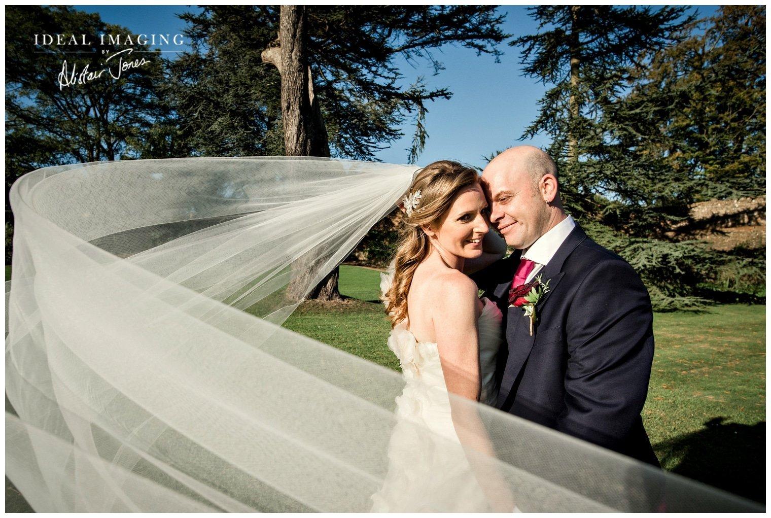 lizzie+Ky_Wedding-468