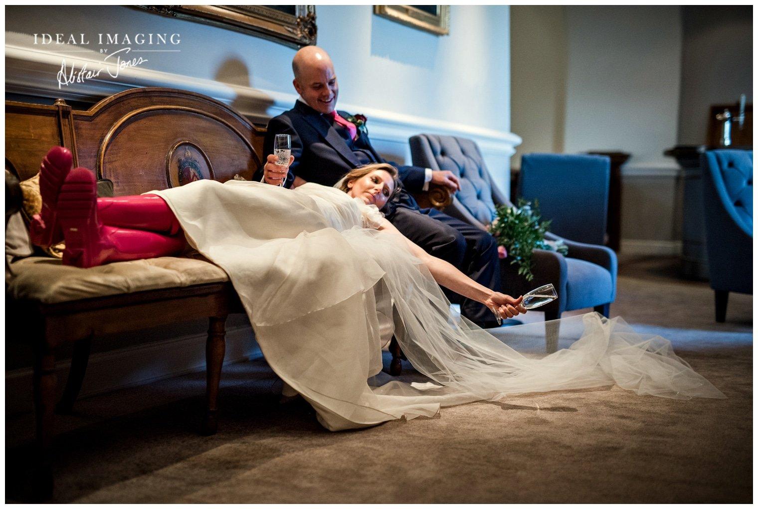 lizzie+Ky_Wedding-494
