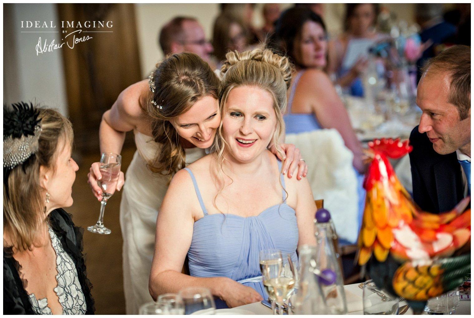 lizzie+Ky_Wedding-515