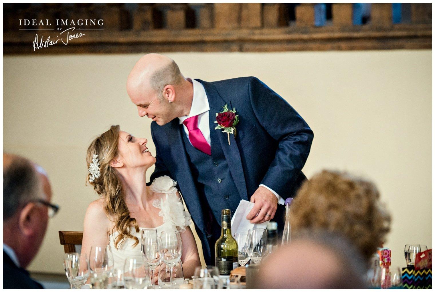 lizzie+Ky_Wedding-534