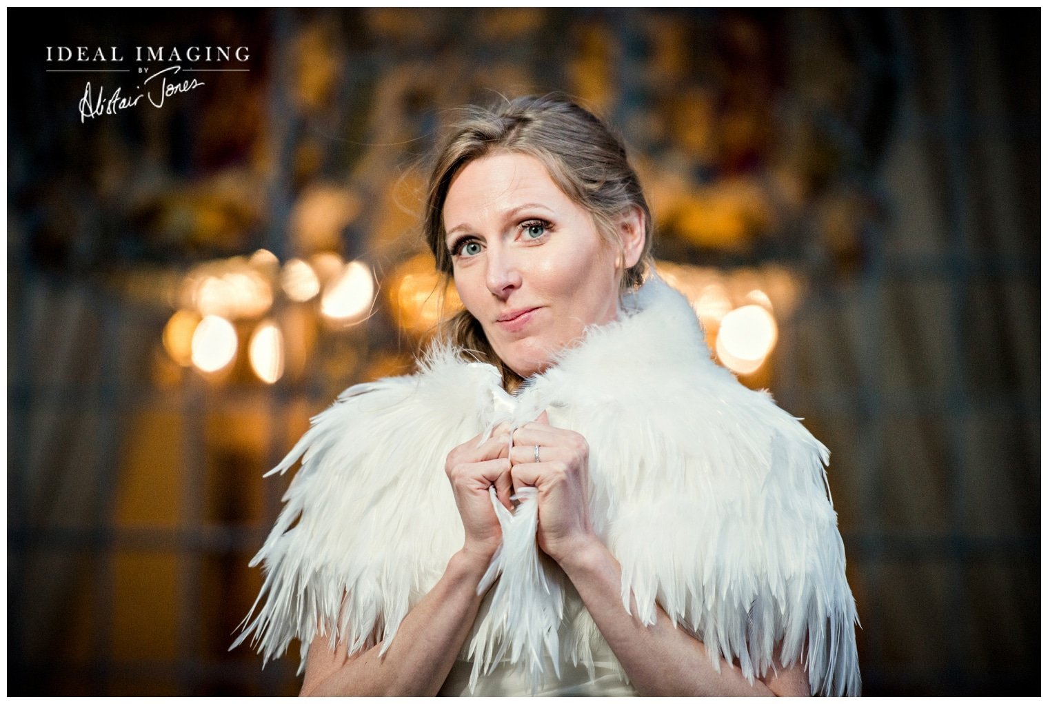 lizzie+Ky_Wedding-574