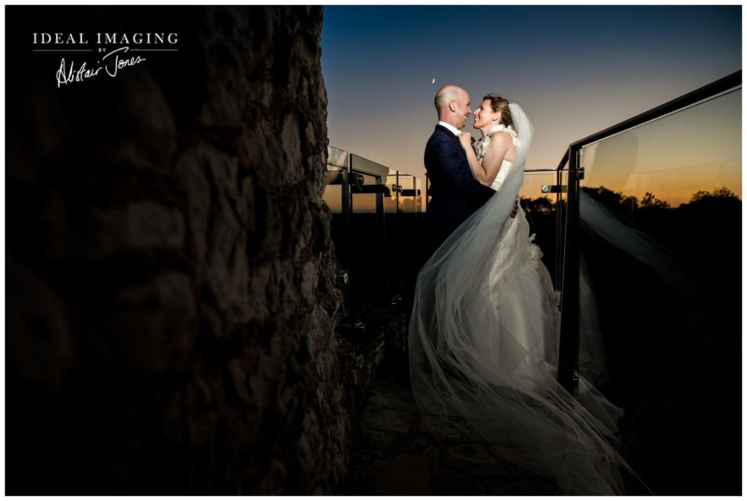 lizzie+Ky_Wedding-582