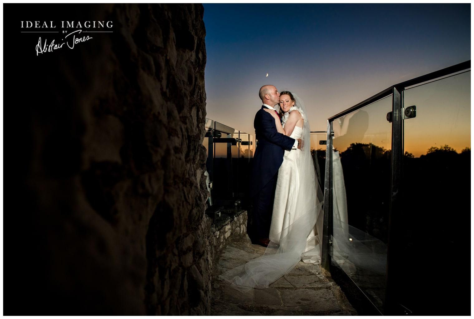 lizzie+Ky_Wedding-585