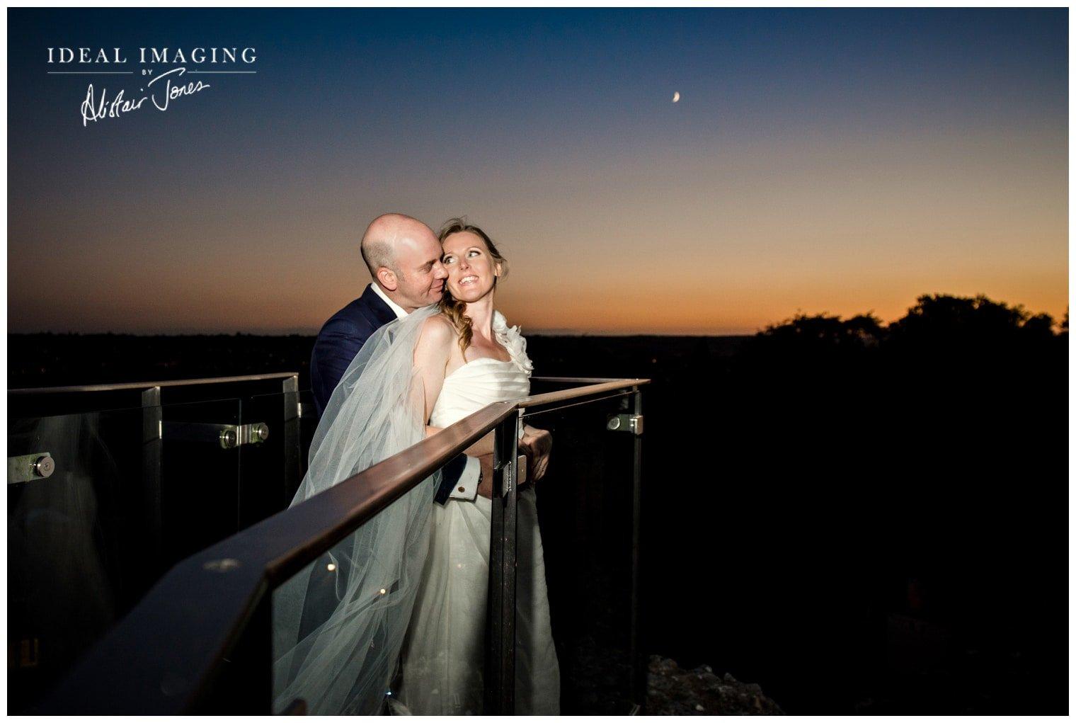 lizzie+Ky_Wedding-587