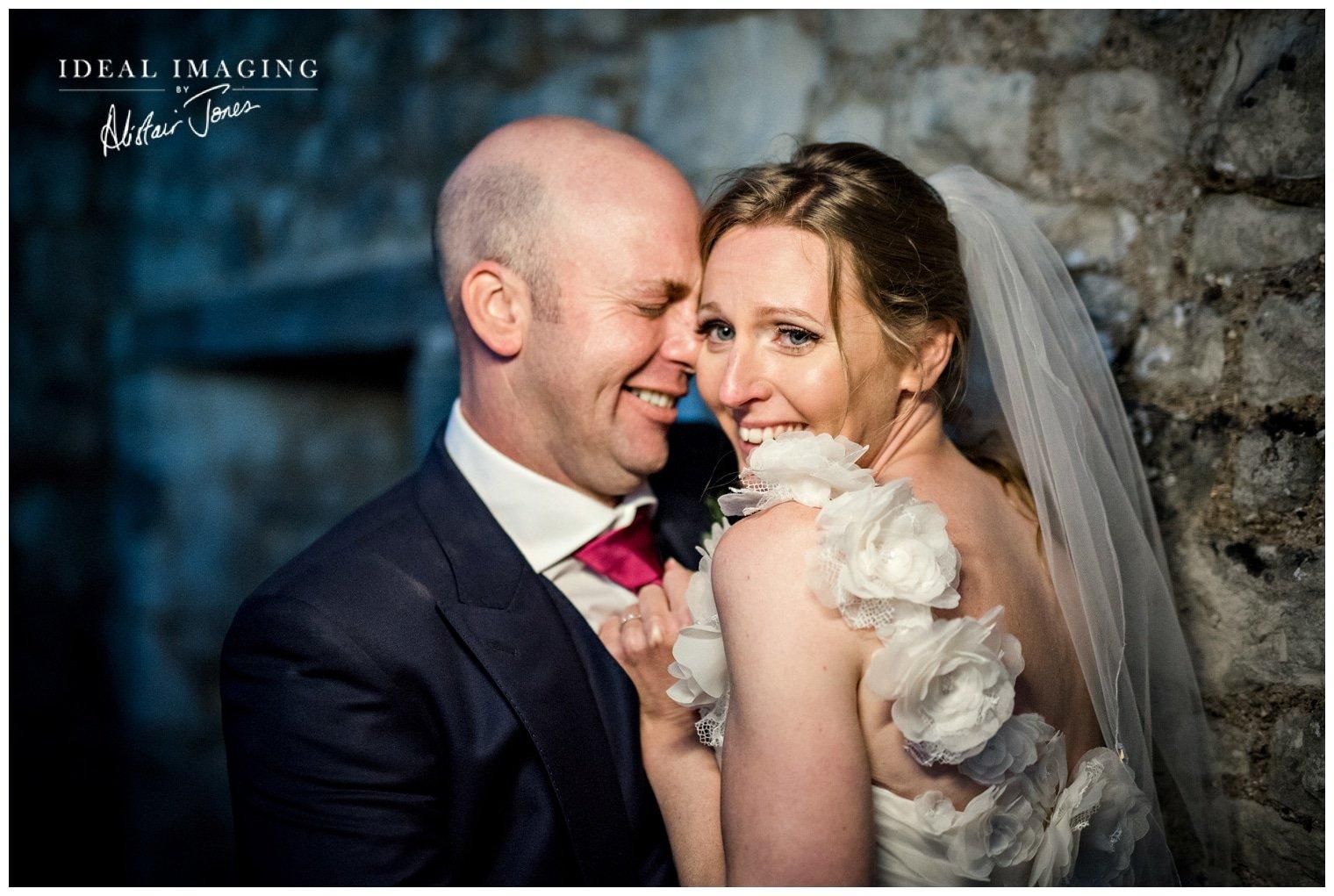 lizzie+Ky_Wedding-590