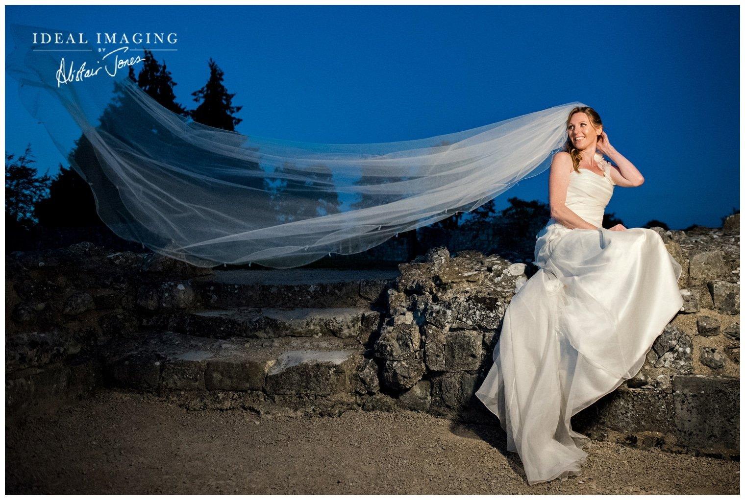 lizzie+Ky_Wedding-596