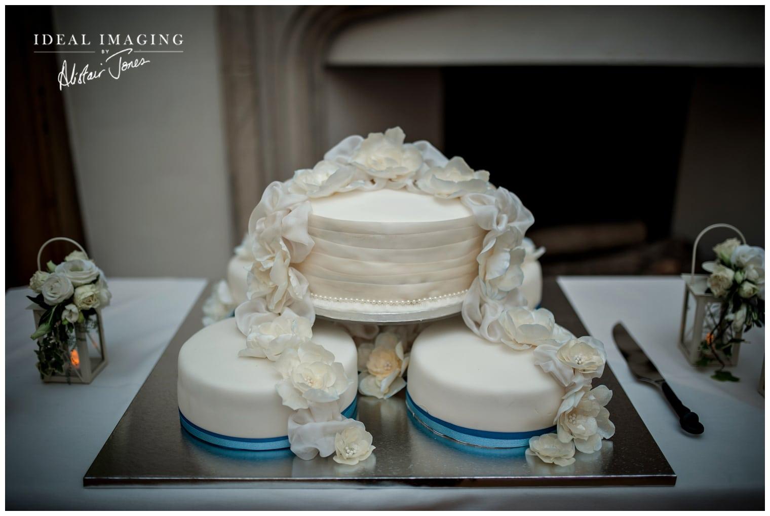 lizzie+Ky_Wedding-598
