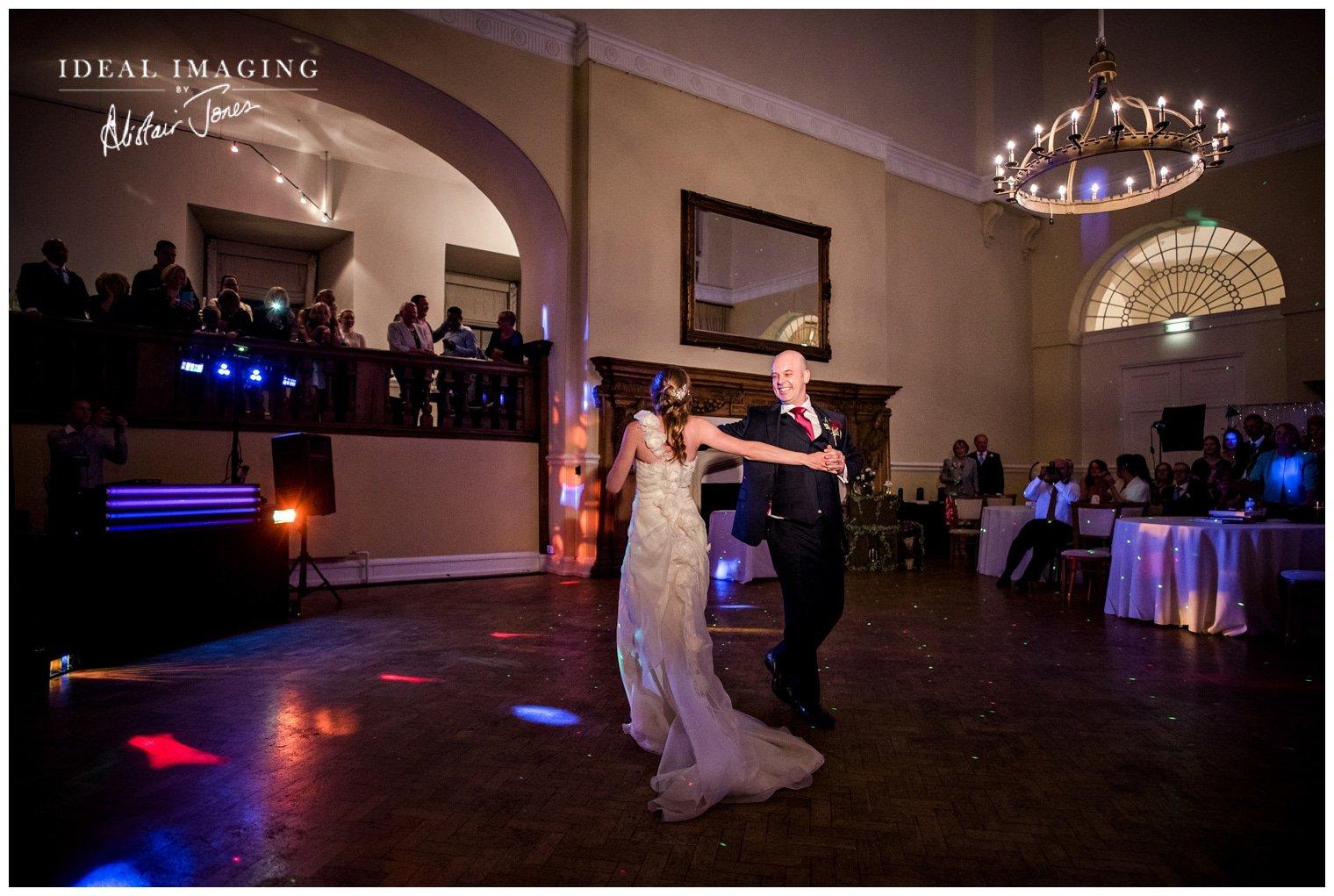 lizzie+Ky_Wedding-613