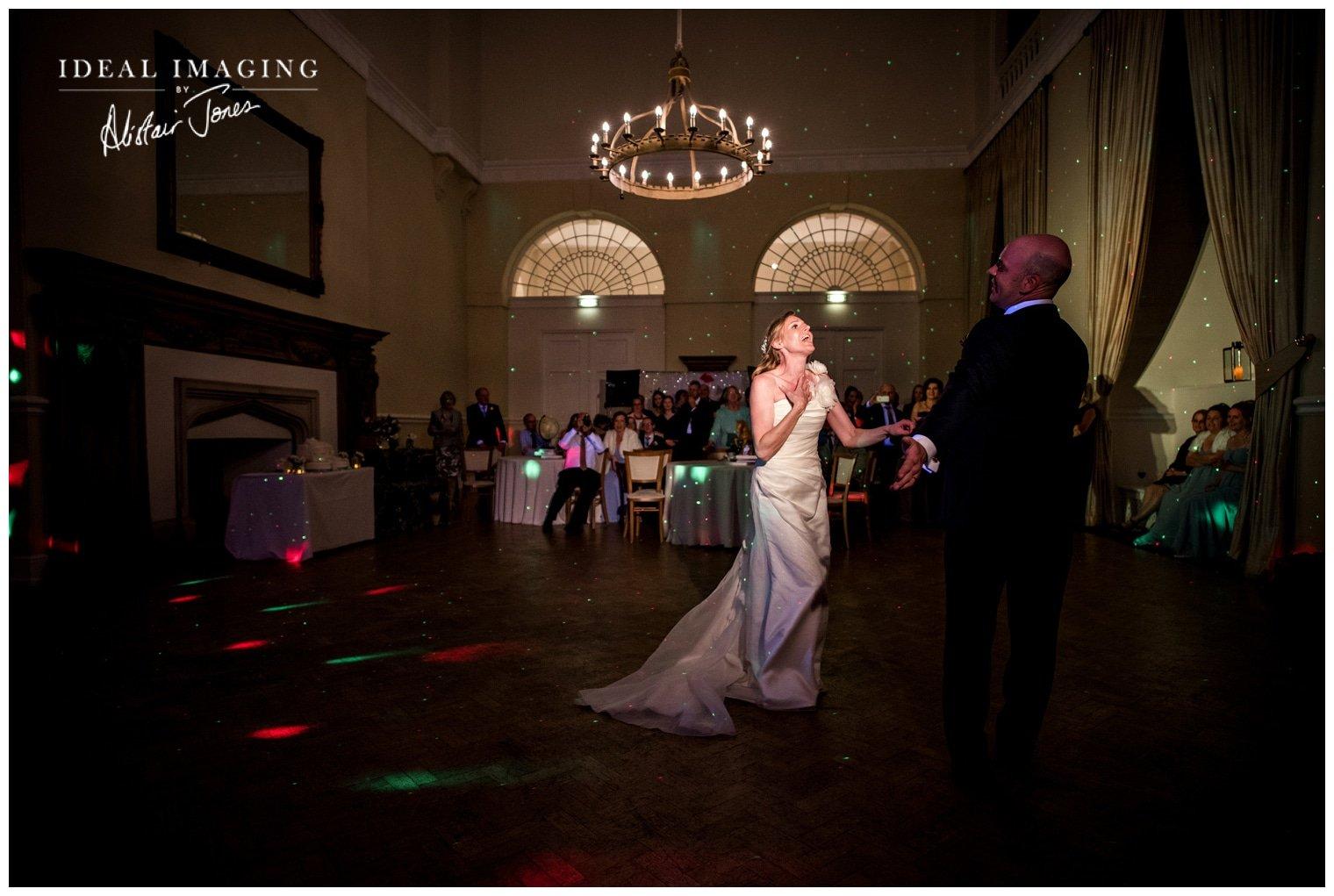 lizzie+Ky_Wedding-618