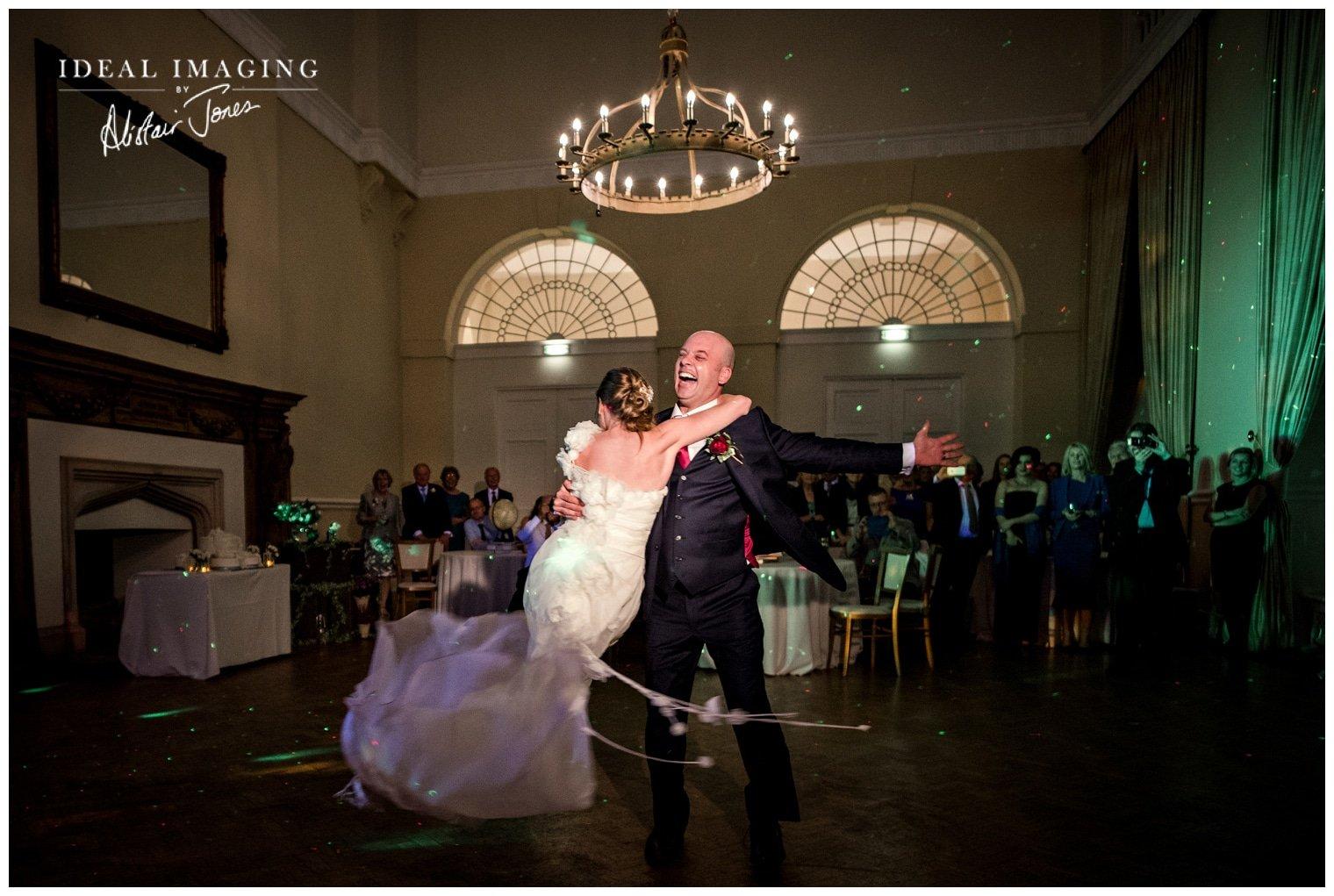 lizzie+Ky_Wedding-624