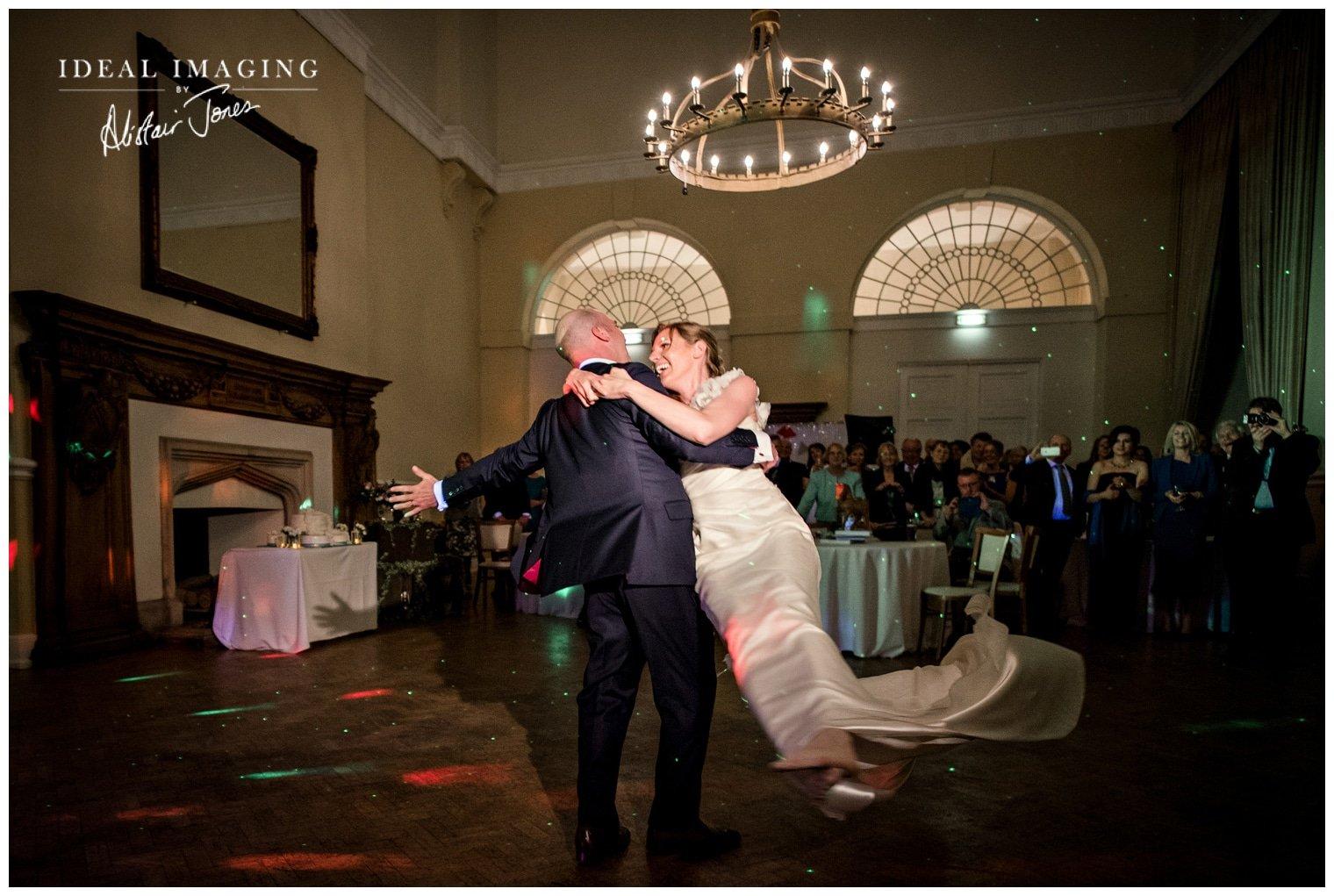 lizzie+Ky_Wedding-625