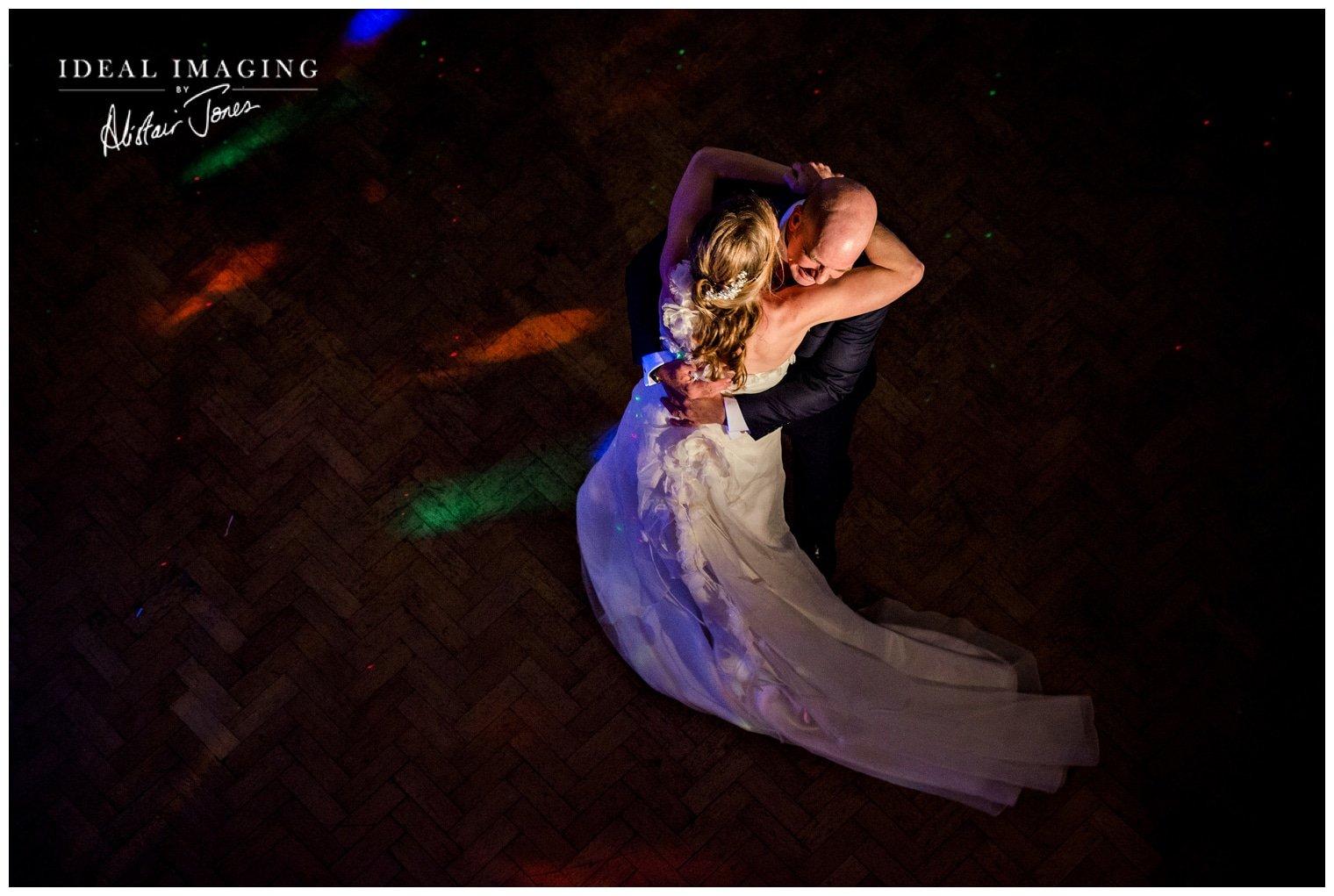 lizzie+Ky_Wedding-633