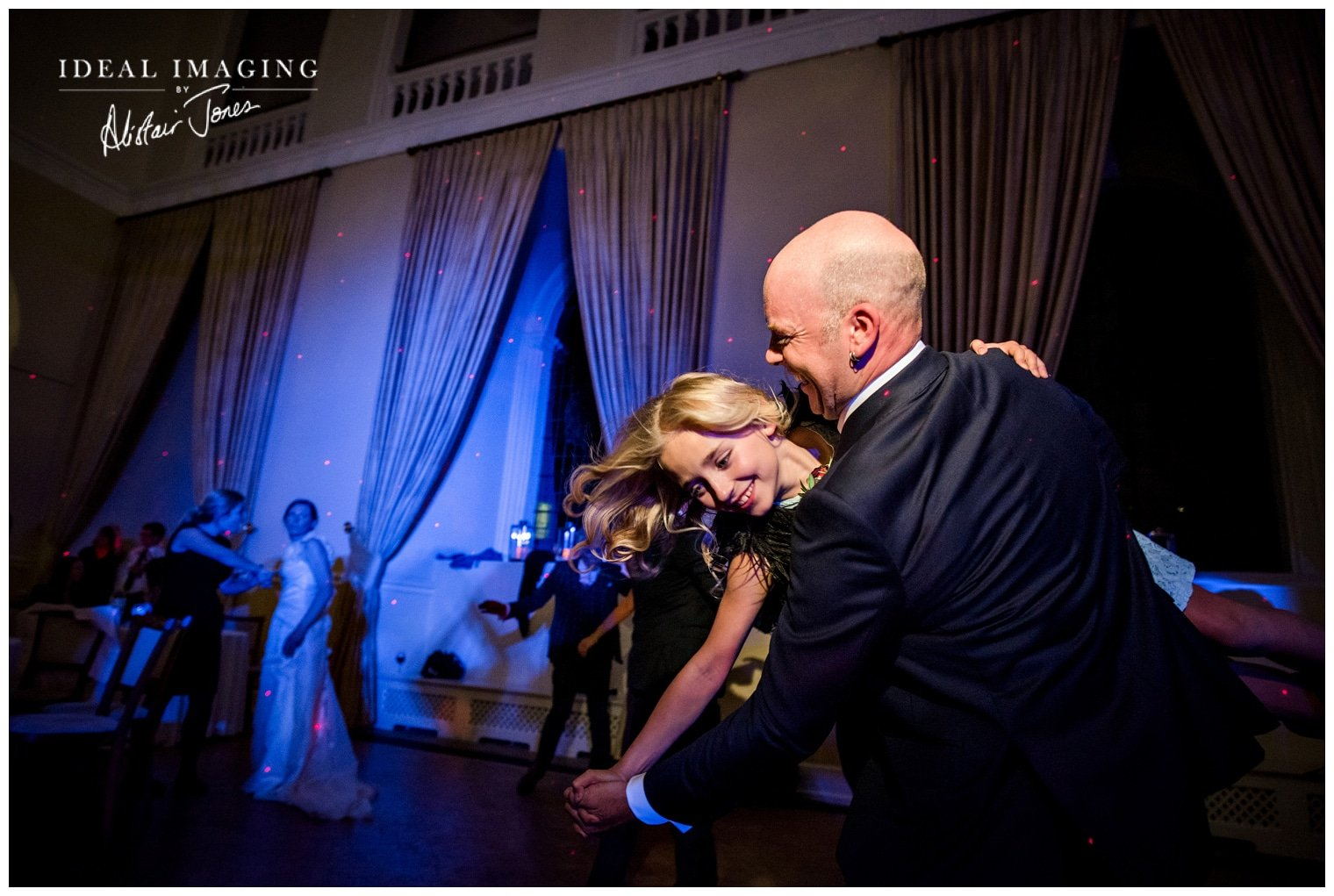 lizzie+Ky_Wedding-638