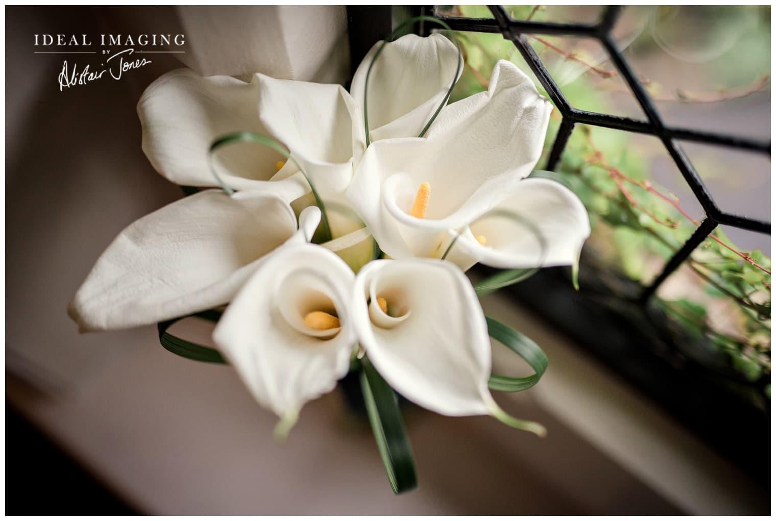 RMA Sandhurst Wedding-003