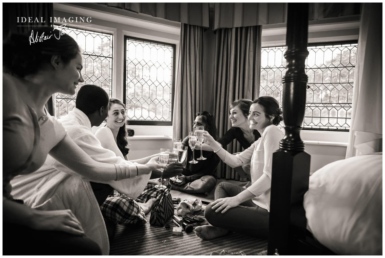 RMA Sandhurst Wedding-004