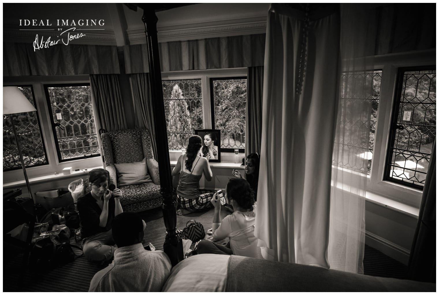 RMA Sandhurst Wedding-005