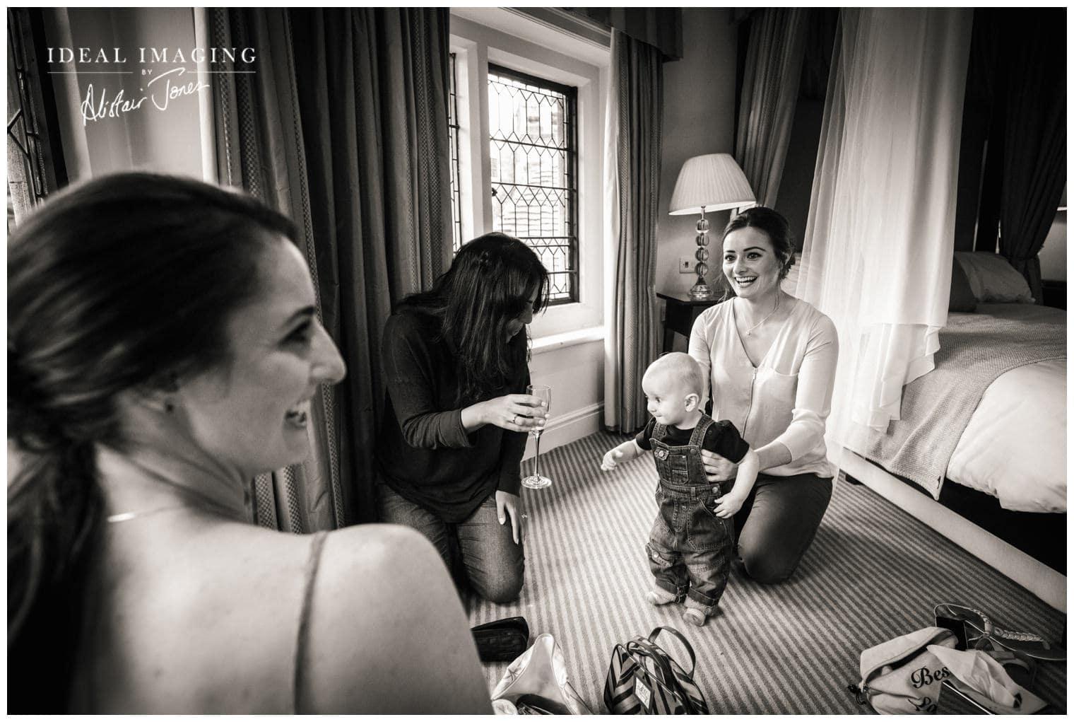 RMA Sandhurst Wedding-007