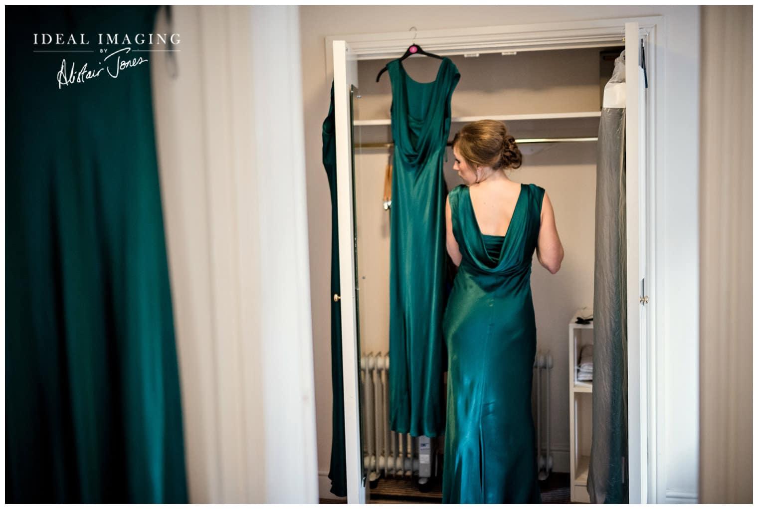 RMA Sandhurst Wedding-008