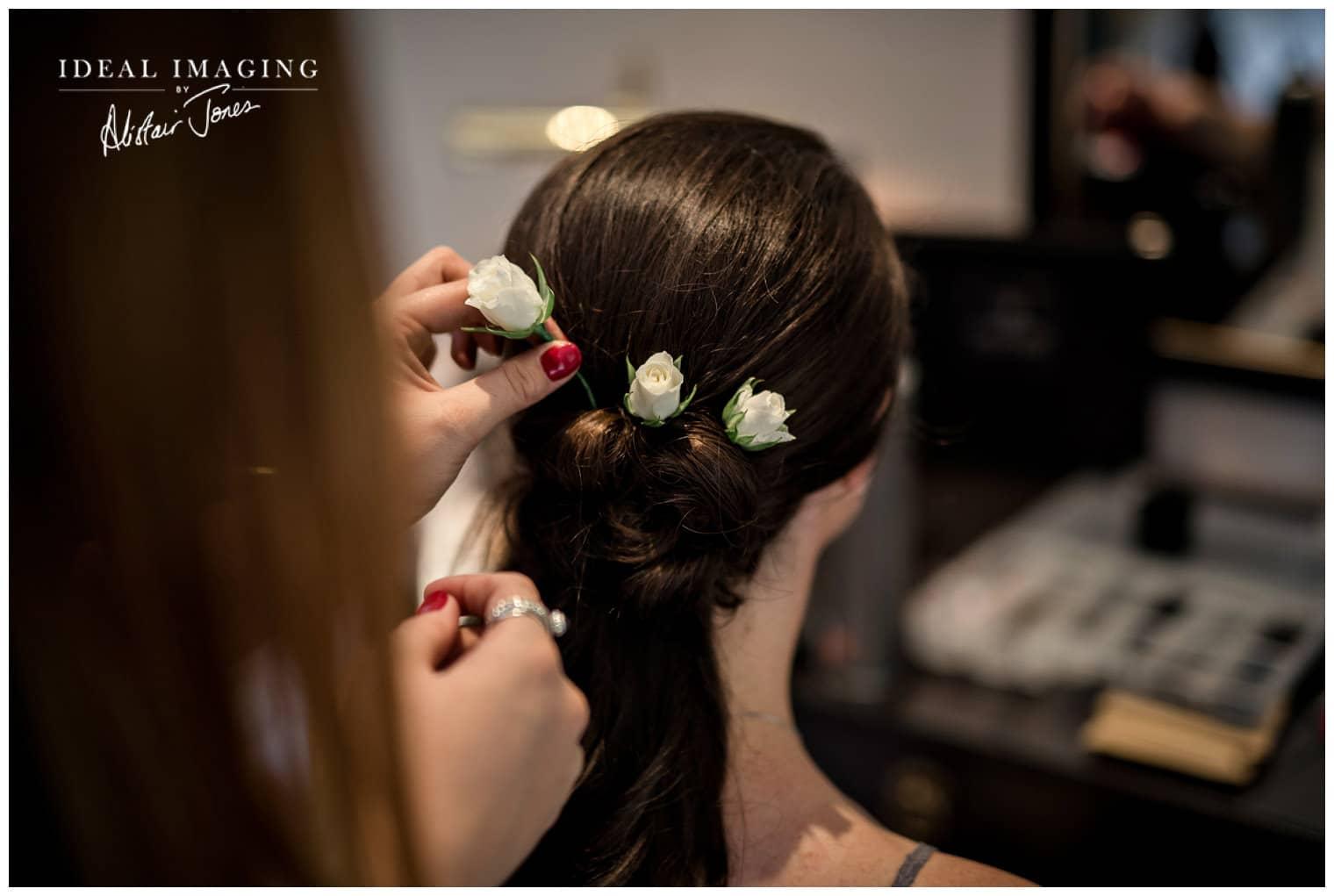 RMA Sandhurst Wedding-009