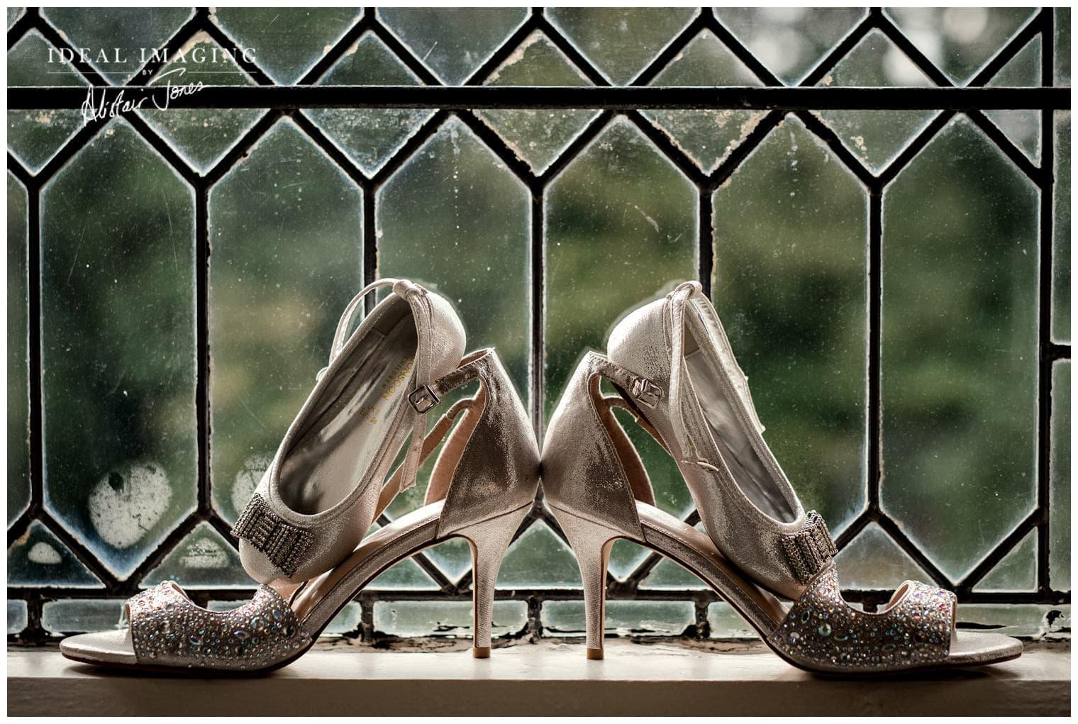 RMA Sandhurst Wedding-010