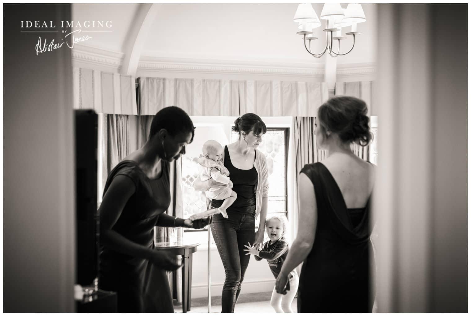 RMA Sandhurst Wedding-011