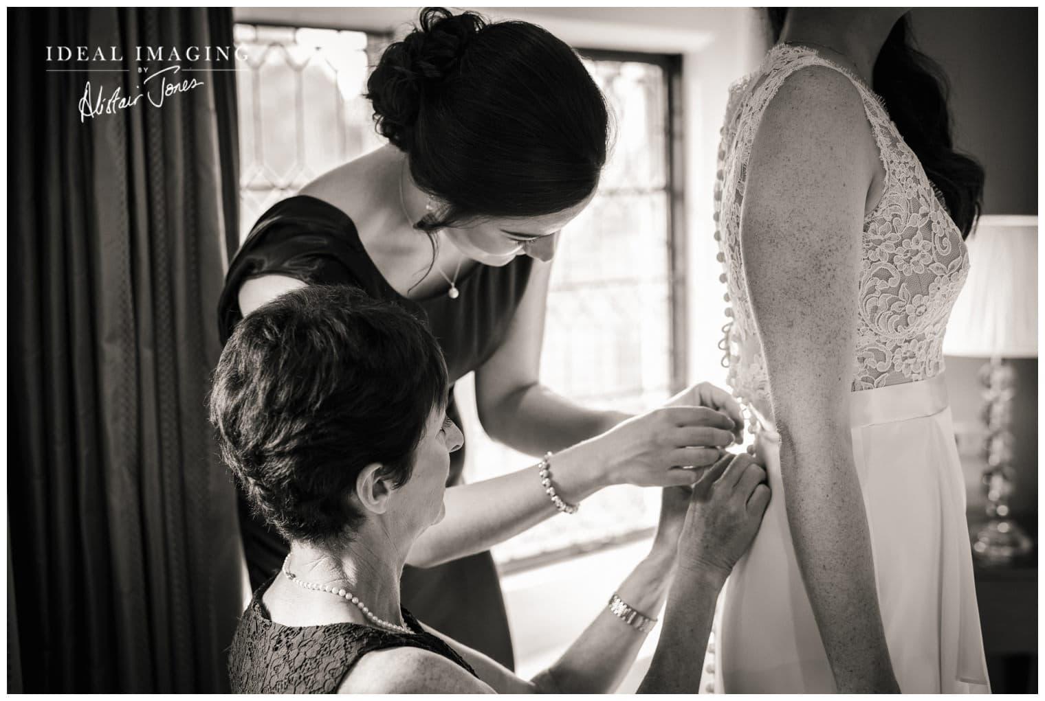 RMA Sandhurst Wedding-012