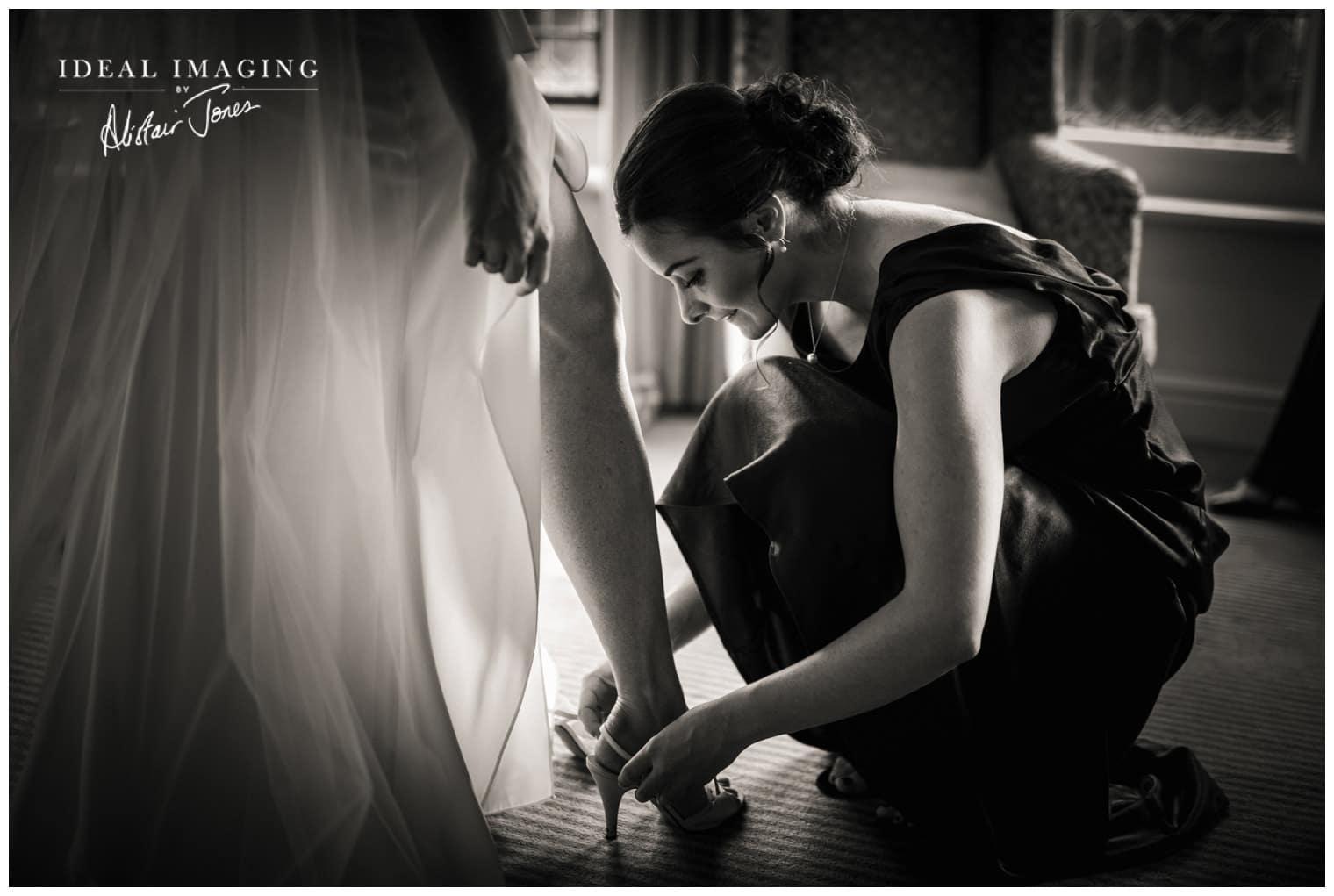 RMA Sandhurst Wedding-014