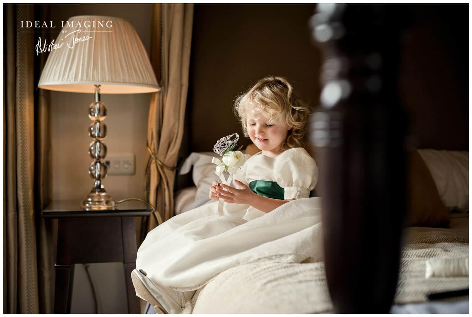 RMA Sandhurst Wedding-015