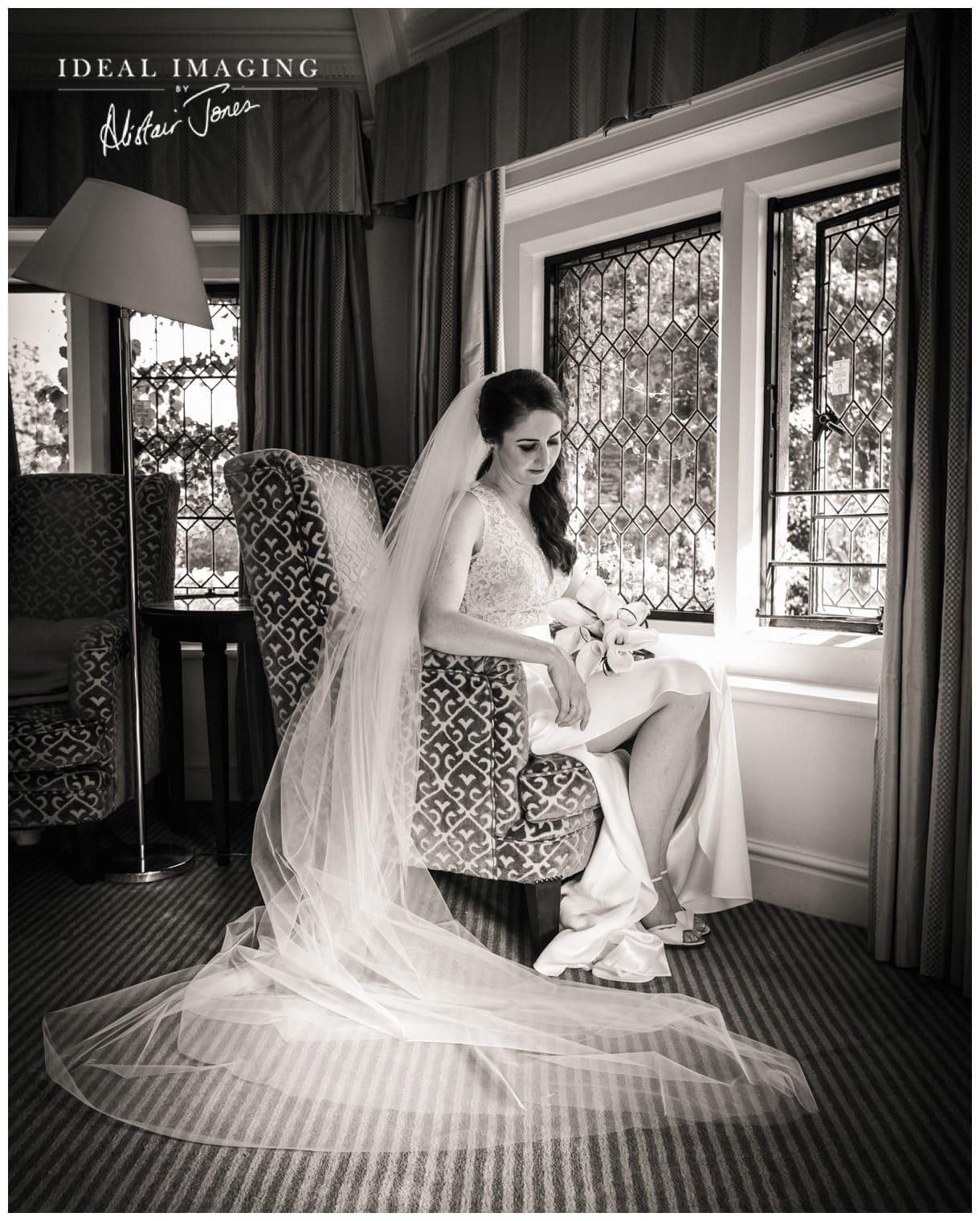 RMA Sandhurst Wedding-017