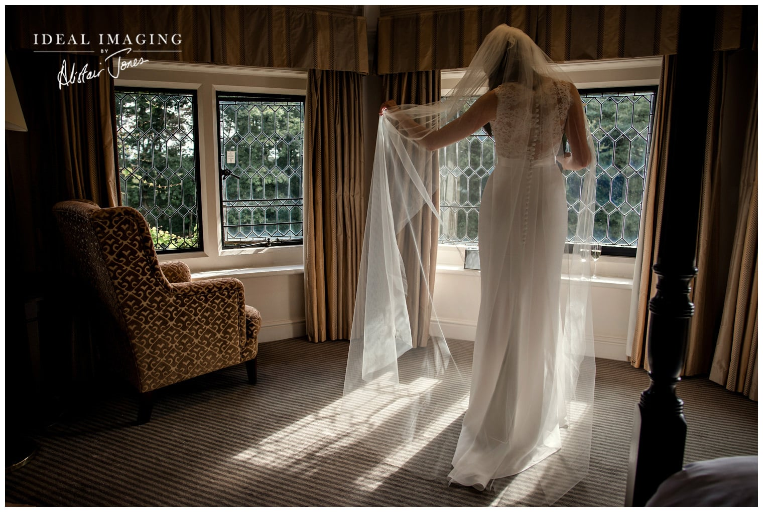 RMA Sandhurst Wedding-018