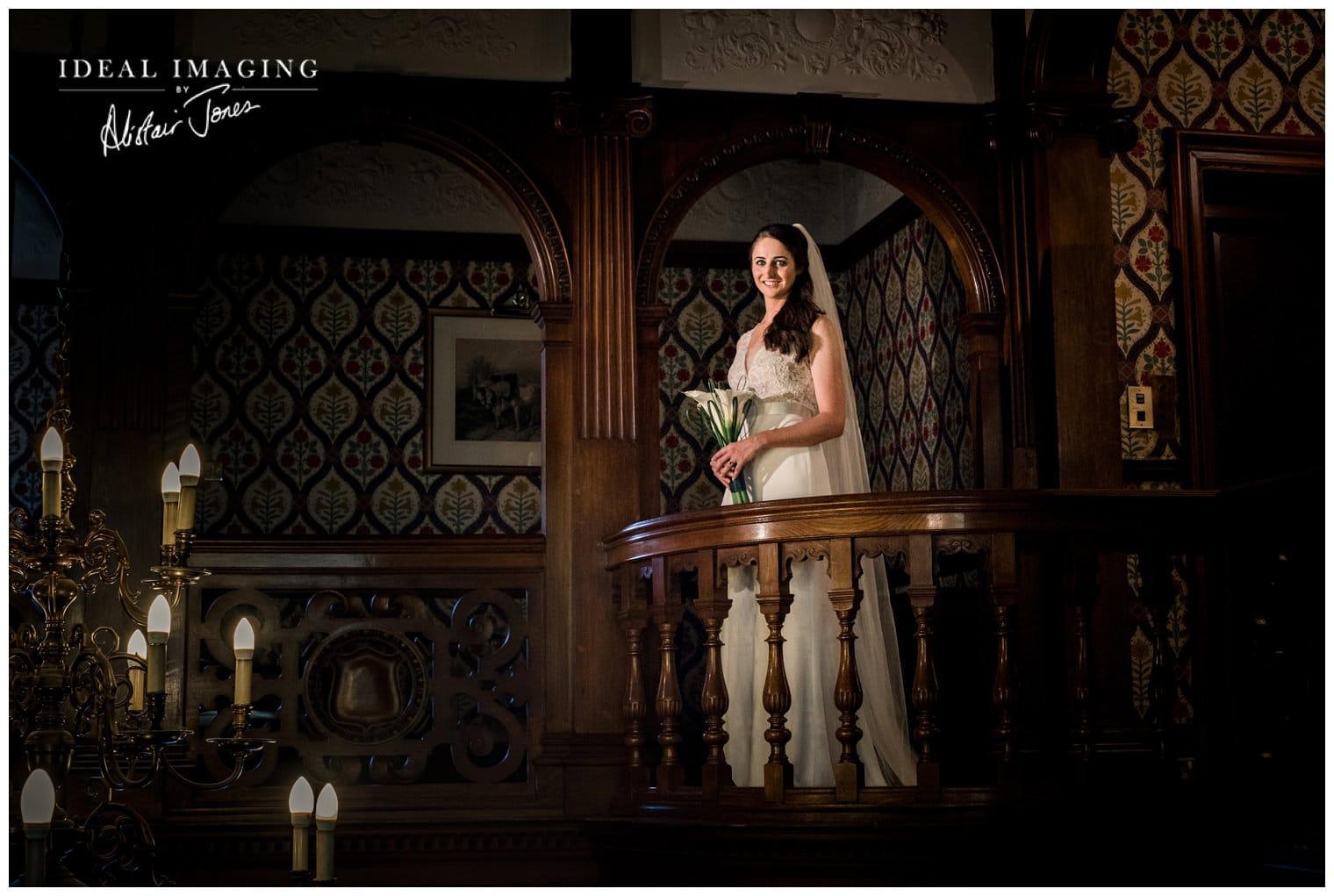 RMA Sandhurst Wedding-019