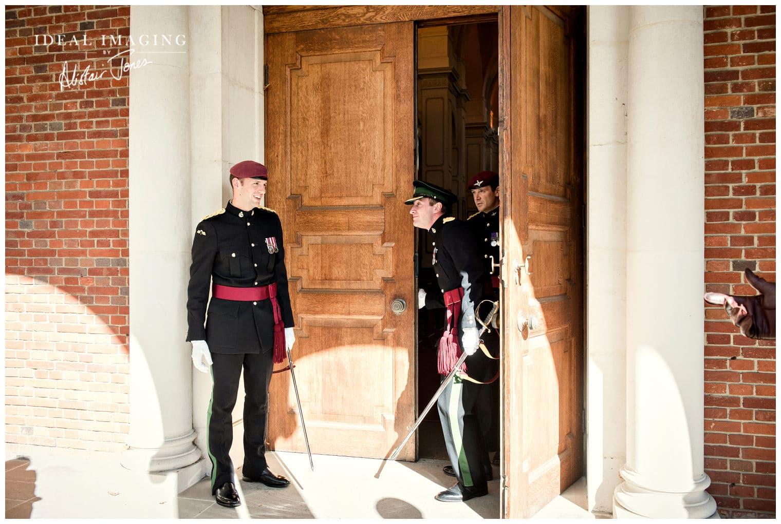 RMA Sandhurst Wedding-022