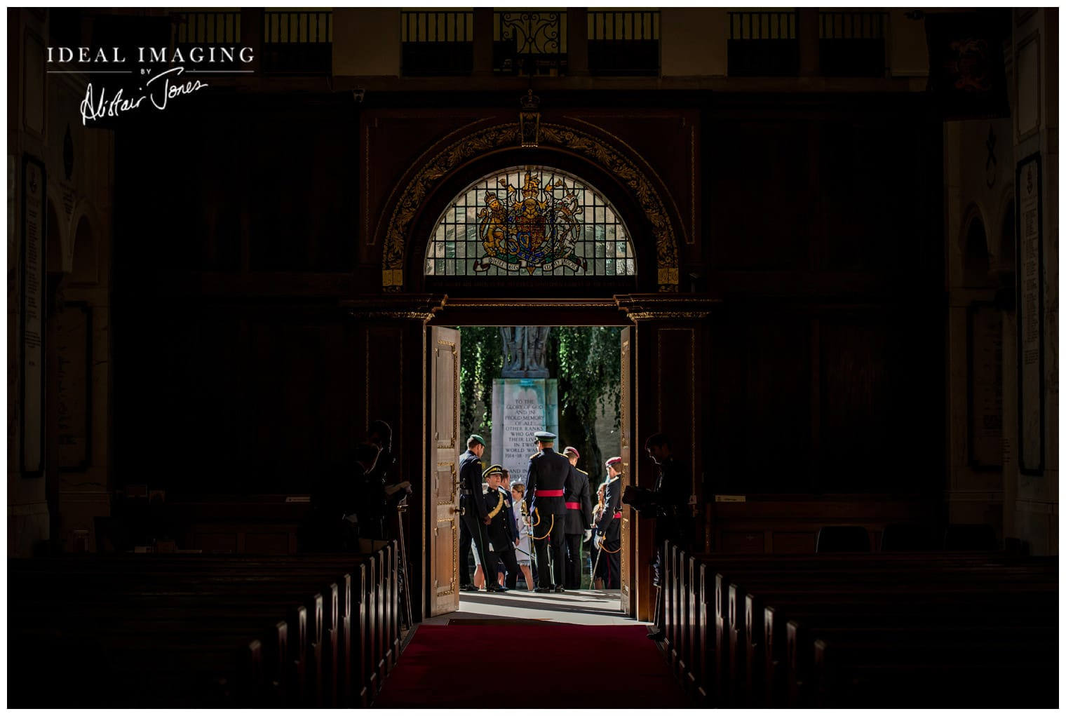 RMA Sandhurst Wedding-023